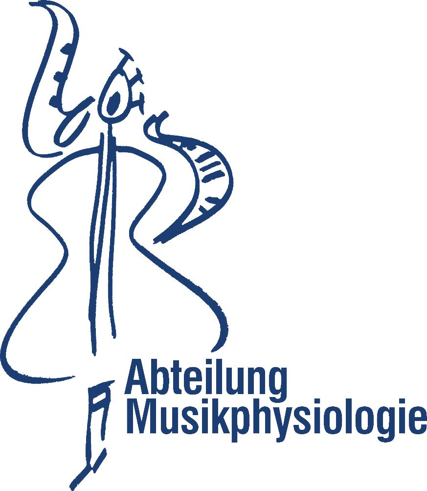 Abteilung Musikphysiologie