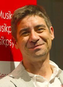 Dr. Matthias Bertsch